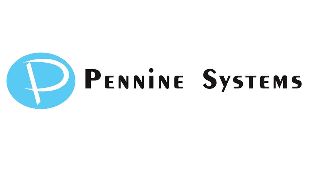 Pennine Systems
